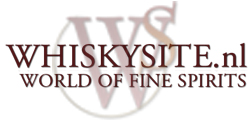 Whisky Site